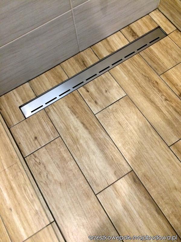 Mojabudowapl Wpis Mała łazienka Prawie Skończona